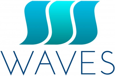 WAVES Membership Application/Renewal